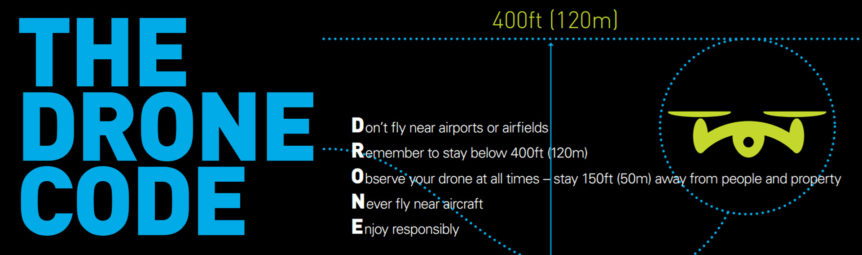 UK_Drone_Rules_and_Regulations_Drone_Code