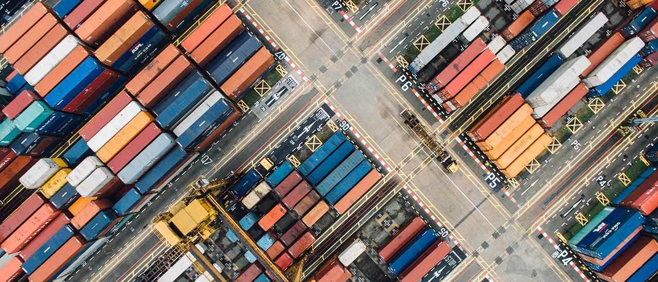 china rising distribution